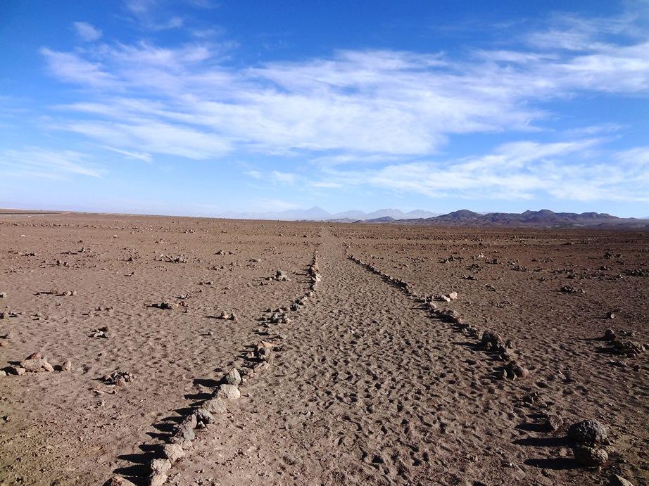 O que fazer em San Pedro de Atacama?