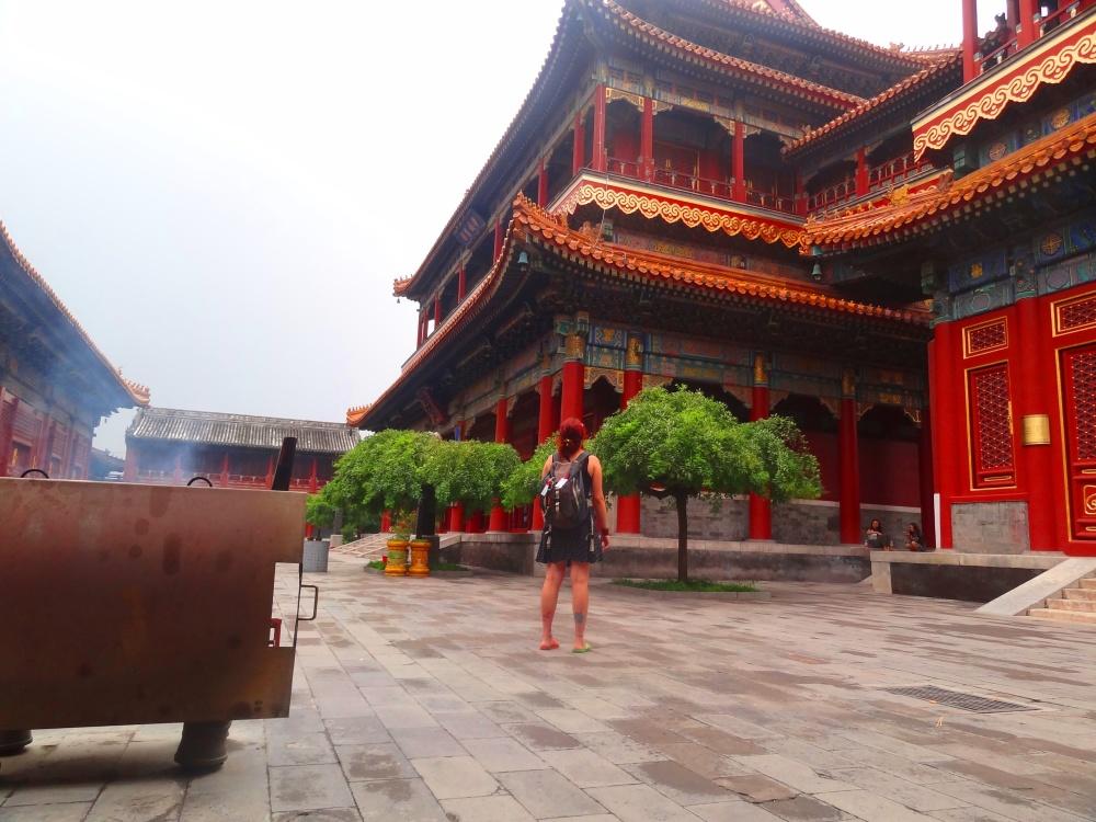 [Guest Post] 8dicas que você precisa ler antes de ir para a China