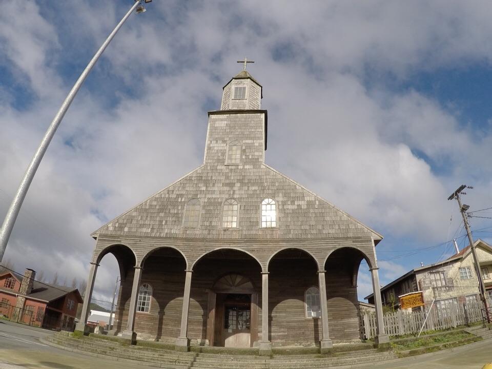Chiloé: roteiros para 2 a 4 dias na ilha