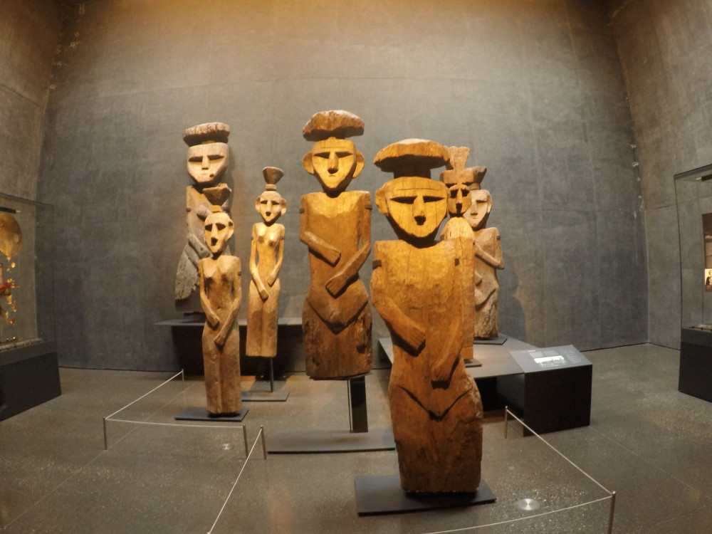 Museus de Santiago: quais visitar?