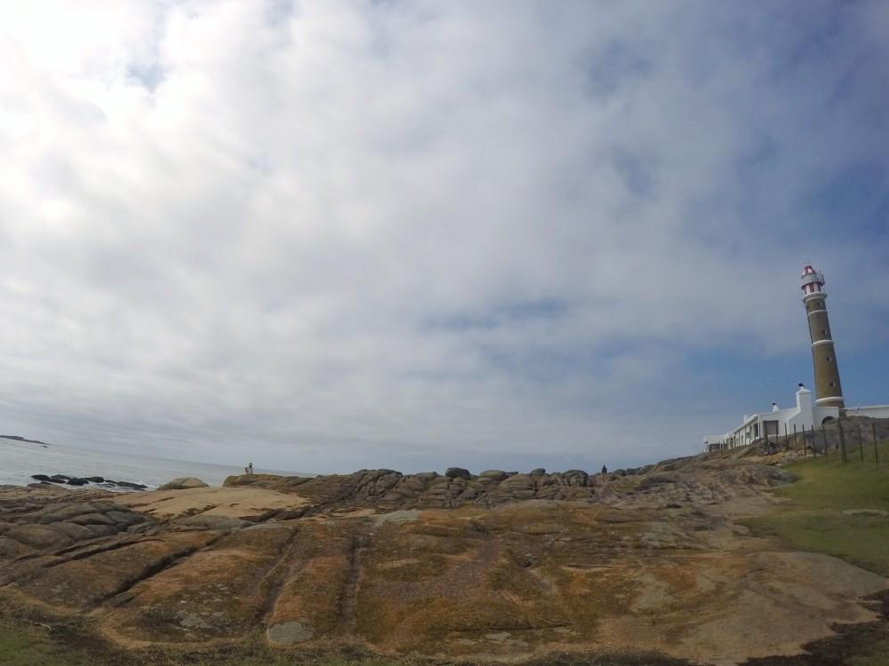 6 coisas que você precisa fazer em Cabo Polonio