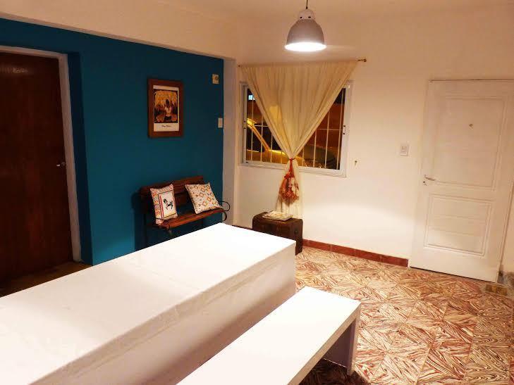 Onde se hospedar em La Rioja - Argentina: Wayra Hostel