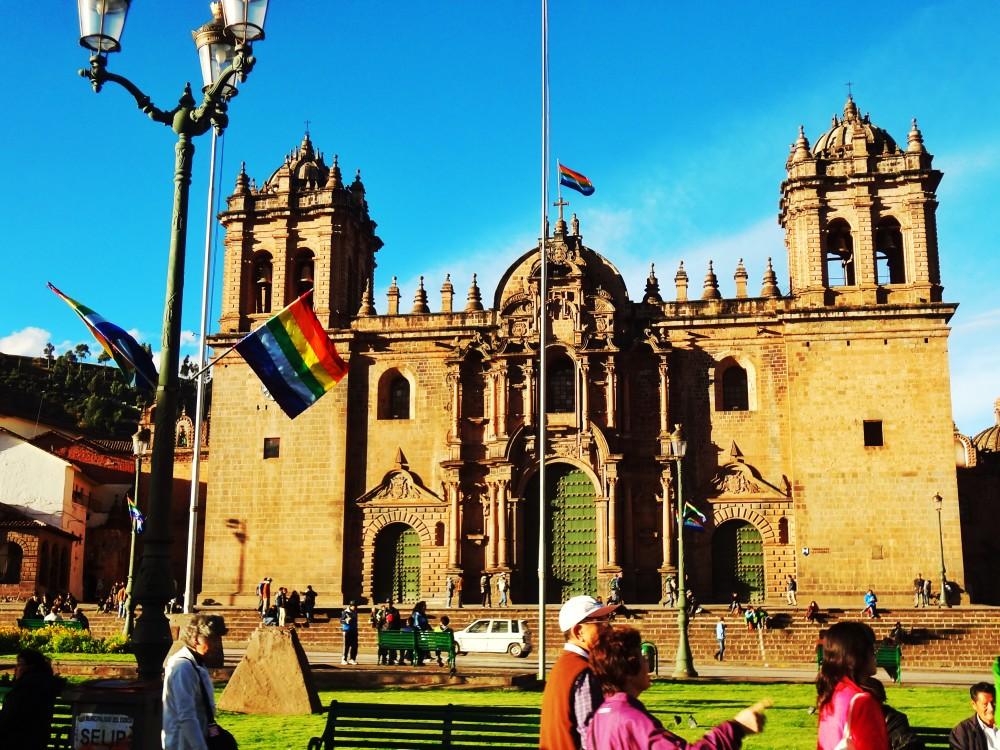 7 atrações grátis na América do Sul (e imperdíveis)