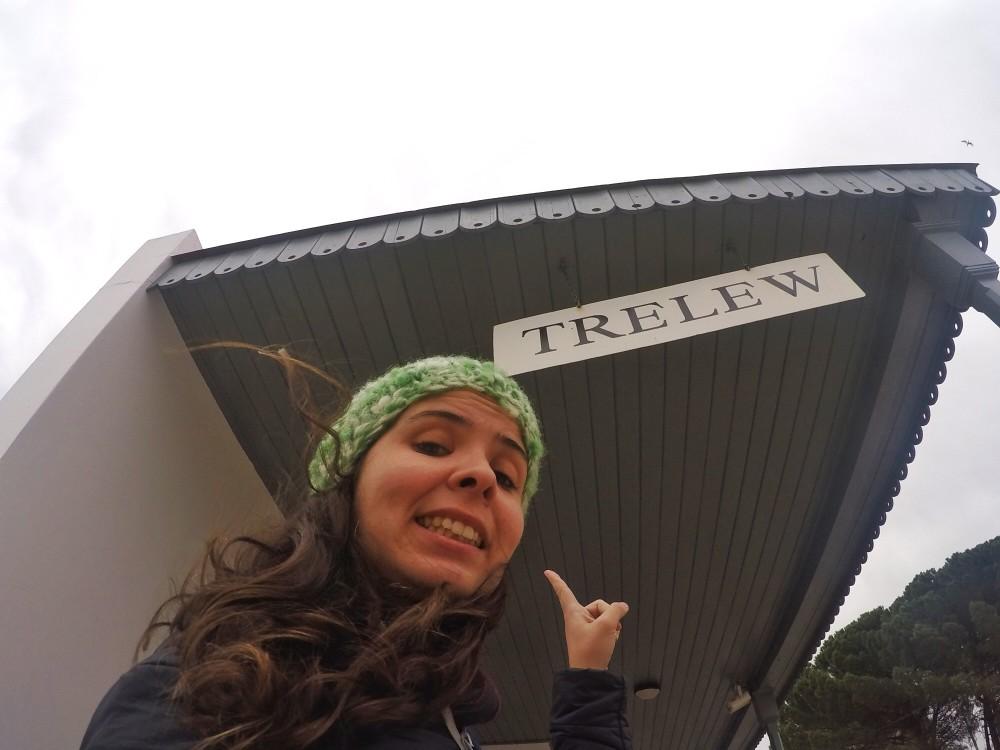 Trelew: um pouquinho do País de Gales na Patagônia