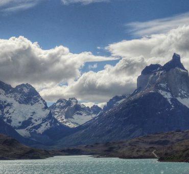 10 parques nacionais no Chile que são IMPERDÍVEIS
