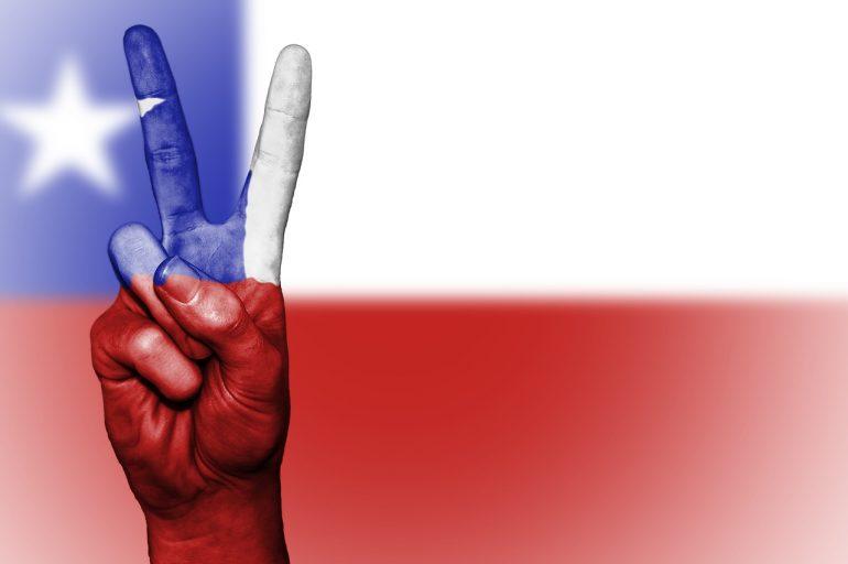 Trabalhar no Chile: como conseguir o visto chileno
