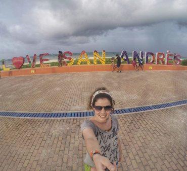 Dando a volta na Ilha de San Andrés – 11 dicas que você não vê por aí!