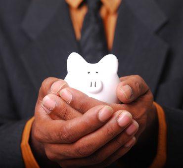 Como economizar dinheiro para viajar?